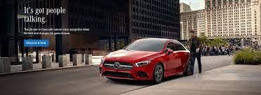 1301 parkside dr walnut creek, ca 94596 464 cars available (4.6 out of 5) 593 reviews Mercedes Benz Of Orange Park Luxury Car Sales Near Lakeside Fl