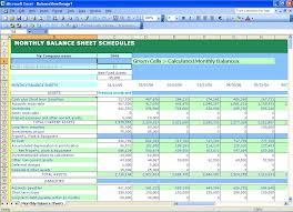 financial statement guide to understanding financial statements