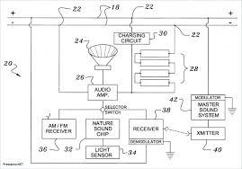 cooper lighting ballast wiring diagram wiring diagrams best best 1000d14g07 cooper ballast wiring diagram mini lighting diagrams fluorescent fixtures wiring diagrams best 1000d14g07 cooper