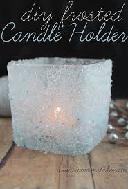 Diy Candle Holders 37 Stunning Diy Candle Holders To Try Candle Junkies