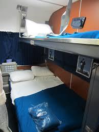 amtrak bedroom. Amtrak Superliner Bedroom Review