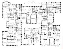 20000 sq ft house plans fresh sq ft house amg image of 51 luxury 20000 sq