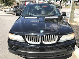 BMW 3 Series bmw x5 atlanta : Bmw X5 In Atlanta, GA For Sale ▷ Used Cars On Buysellsearch