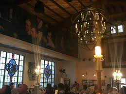 best of magnificent crystal chandelier restaurant picture collection for chandelier bayonne nj chandelier bayonne nj