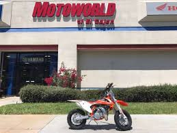 2018 ktm mini 50. beautiful ktm 2018 ktm 50 sx mini in el cajon ca for ktm mini