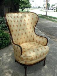 antique upholstered chairs antique on back tub chair antique upholstered chairs balloon back upholstered chair antique