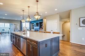 Kitchen Cabinets Northern Virginia Cool Thresher Lane Stafford VA MLS 48 VR SAM Northern