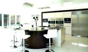 kitchen island and stools island stools for kitchen islands for kitchens with stools kitchen bar and