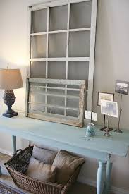 Fabulous rustic window nook ideas House Renoguide 52 Ways Incorporate Shabby Chic Style Into Every Room In Your Home