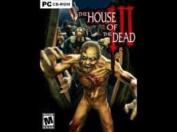 Image result for House of the Dead 2 (2005)