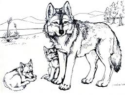Small Picture boy who cried wolf luxury coloring pages boy 15 on picture