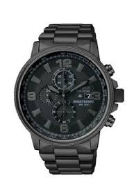 fossil men s watches fossil sport ref fs4662 fossil kay citizen men s watch nighthawk chronograph watch that kevin wants wedding present idea