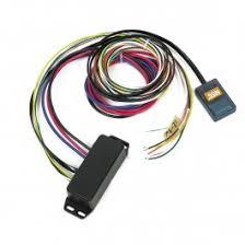 nos mini 2 stage progressive nitrous controller progressive nos mini 2 stage progressive nitrous controller