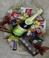 durga puja gifts sweets durga puja diwali gifts gifts