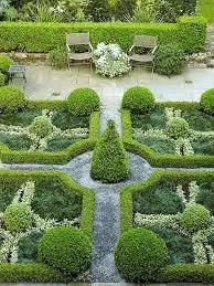 144 best parterre gardens images on formal gardens