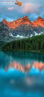 Iphone Xr Wallpaper Nature Hd