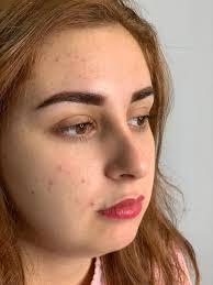 коррекция перманентного макияжа цена и стоимость в салоне лица