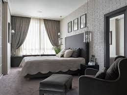 What Is The Perfect Size For A Bedroom Home Decor Buzz