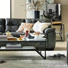 Beautiful Value City Furniture Toledo Oh With Home Interior Design