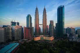 Petronas Q4 Profit Skids 21