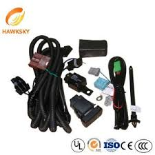 car fog light wire harness for toyota vios camry corolla yaris car fog light wire harness for toyota vios camry corolla yaris