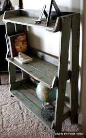 easy diy furniture projects. Creative Pallet Furniture Diy Ideas And Projects Easy