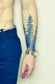 15 úžasné Předloktí Tetování Vzory A Nápady Pro Muže A ženy