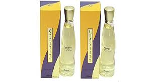 Al <b>Rasasi Chastity</b> Spray for <b>Women</b> Eau de Parfum 100ml: Buy ...