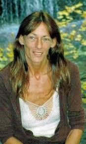 Obituary for Sandra Marie (Schroeder) Steinhoff