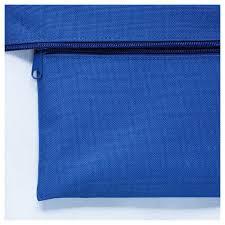 <b>Сумка</b> тоут <b>reisenthel Shopper</b> M ZS4064 leaves blue, текстиль ...