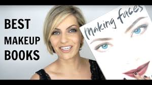 best makeup books bobbi brown kevyn aucoin scott barnes linasmakeup