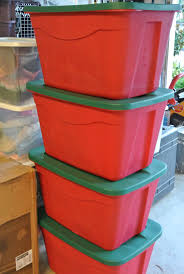 Storage For Christmas Decorations 17 Best Images About Christmas Decorations Storage On Pinterest