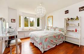 40 Fun Teen Girl Bedrooms Design Ideas Designing Idea Adorable Girls Designer Bedrooms