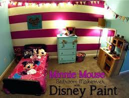 minnie mouse bedroom ideas image of paint colors decor australia minnie mouse