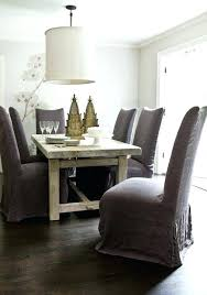 dining chair slipcovers purple dining chairs harlow dining chair stretch slipcover dining chair slipcovers