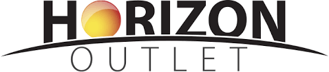 Maybe you would like to learn more about one of these? The Horizon Outlet