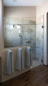 bathrooms remodel. Bathroom Remodel Tempe AZ Bathrooms