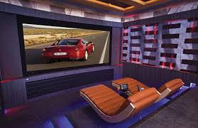 home theater hd projector. home theater hd projector