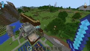 minecraft xbox one map size mcpe 25344 crash cant convert world files from xbox one console