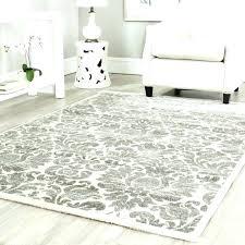 x area rug 9x9 area rug on outdoor area rugs amrmoto 99 area 9x9 rugs