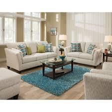 american living room furniture. American Furniture 7300 Living Room Group N
