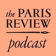 「The Paris Review」の画像検索結果