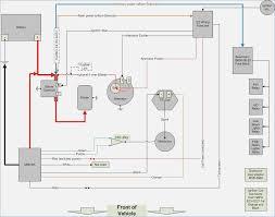 12 standard ez wiring harness diagram wiring diagram libraries ez wire wiring harness diagram wiring diagram detailedez wiring harness manual wiring diagram schema 1979
