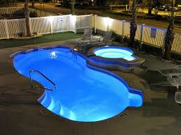 above ground pool with deck and hot tub. Above Ground Jacuzzi Awesome Image Result For Hot Tubs Small. Above Ground  Pool With Deck And Hot Tub M