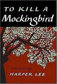 lit and life to kill a mockingbird by harper lee