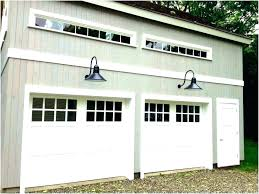 home depot garage door install cost home depot garage doors installation cost a comfortable home depot