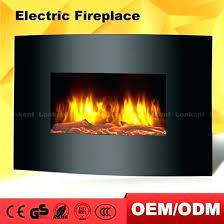 fireplace insert parts interior no heat electric fireplace insert amazing me regarding 2 from no heat