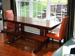 small rectangle kitchen table small rectangle dining table rectangular 6 small rectangle kitchen table sets