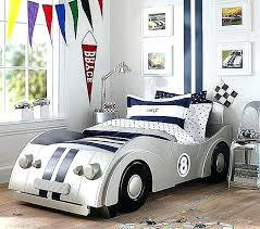 vintage car bedding classic car bedding toddler race car bedding new race car toddler bedding set