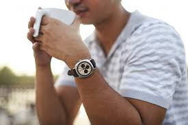 perfect timing introducing paul smith s timepiece collection paul smith timepieces watch dubai men fashion blogger 6
